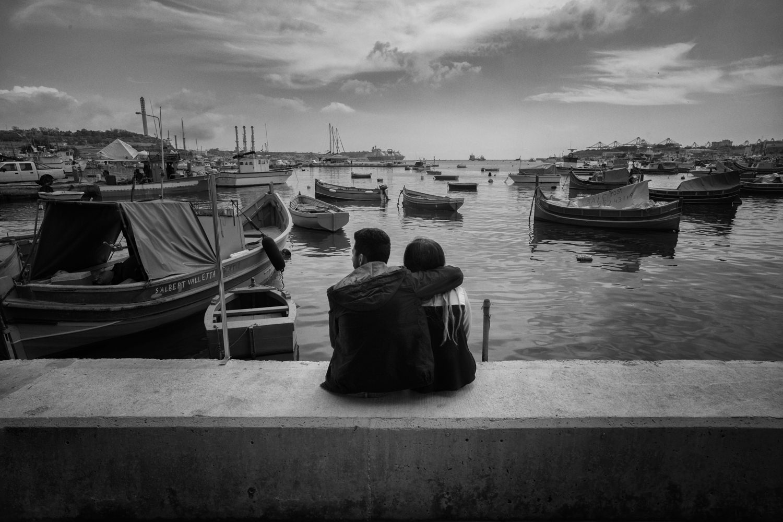 Malta-Street-Photography-27.jpg