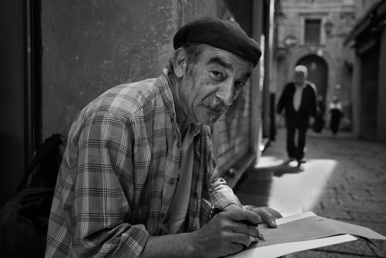 Portfolio_Street_BolognaApril_2015_0010.jpg