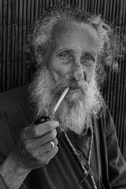 Portfolio_Street_Old_Man_Ostia.jpg