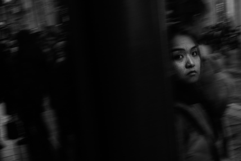 2014-Milano-Eolo-Perfido-Street-Photography-005.jpg