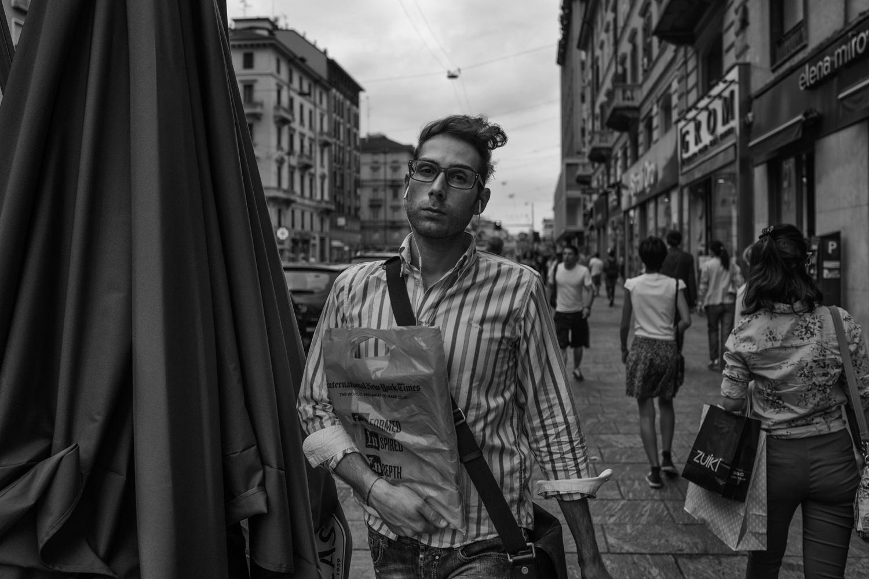 street-photography-leica-q-milano-2015-0001.jpg