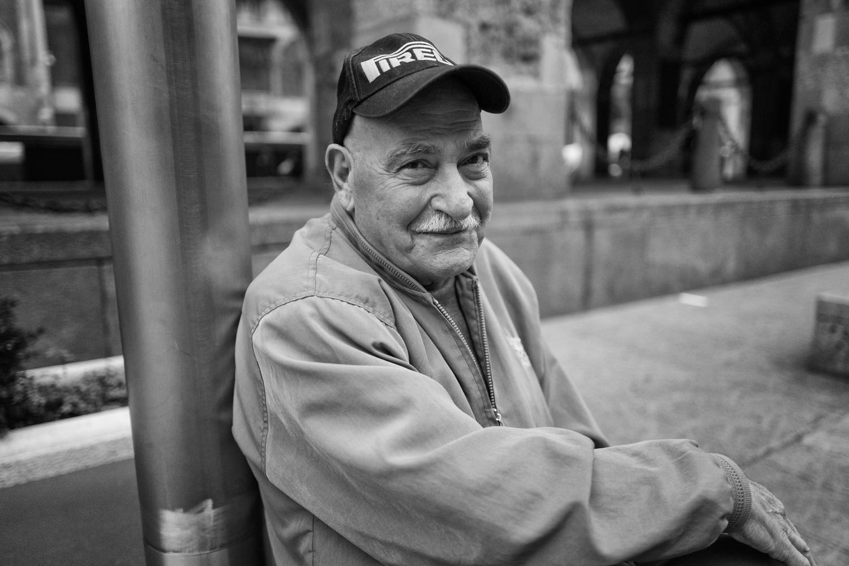 Street-photography-milano-leica-q-sept-2015-7.jpg