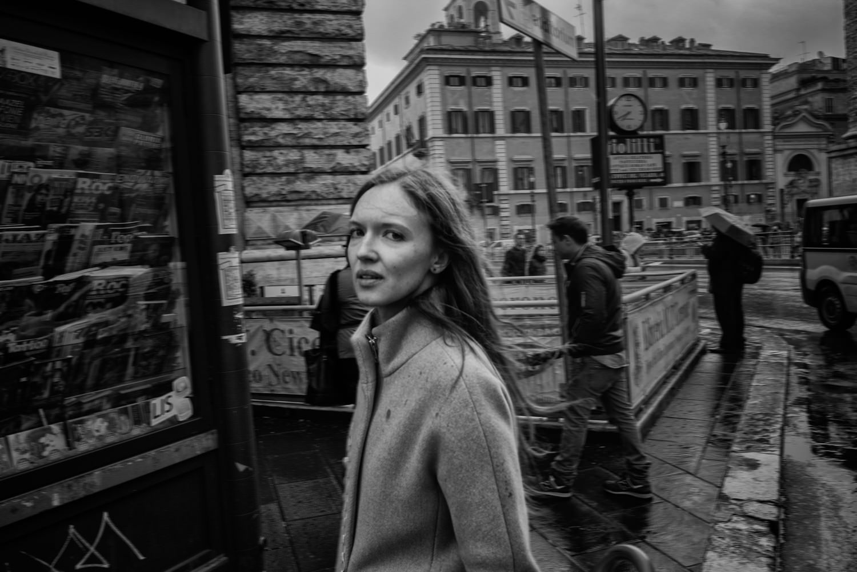 Portfolio_Street_Roma_2014_centro_12.jpg