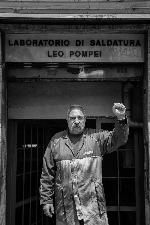 Portfolio_Street_Roma_2013_1_bw.jpg