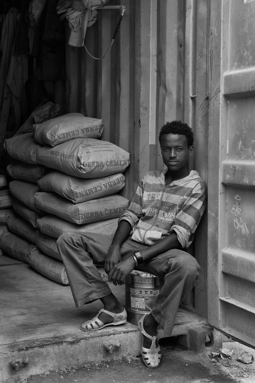Portfolio_Travels_Ethiopia_2014_3.jpg