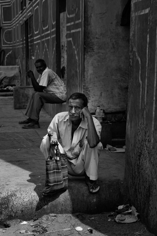 Portfolio_Travels_India_2009_2.jpg