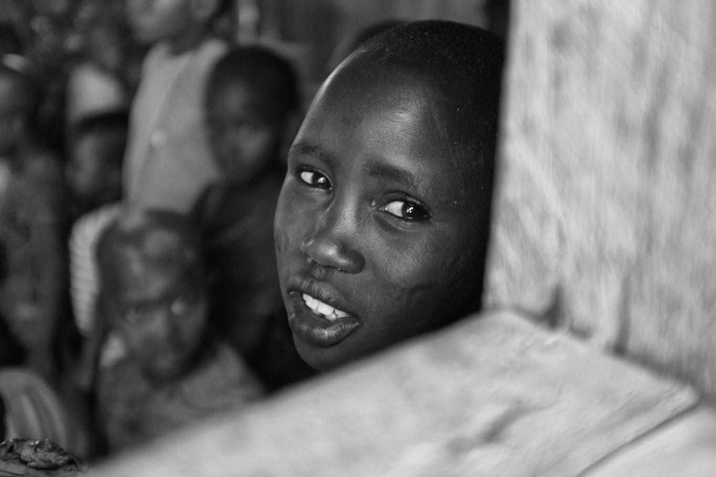Portfolio_Travels_Kenya_Amboseli_0011.jpg