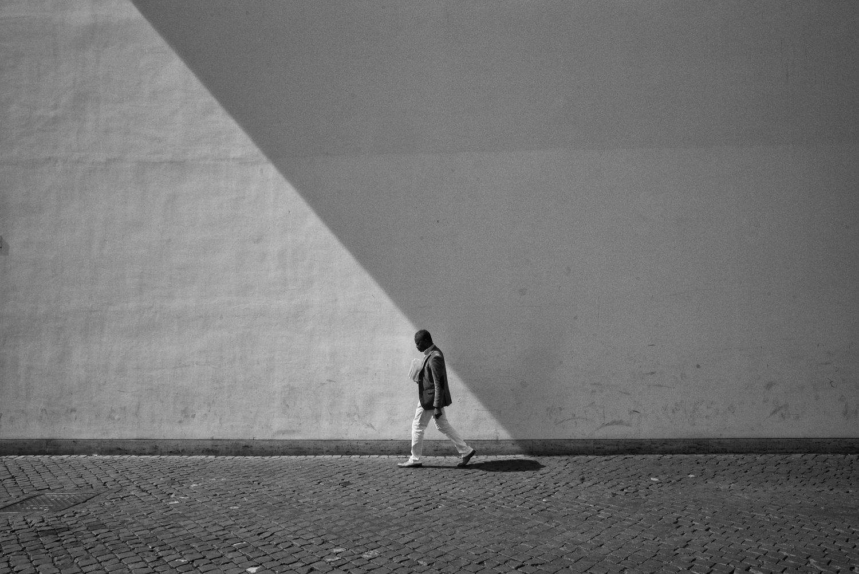 Portfolio_Street_Roma_Sett_2016_0001.jpg