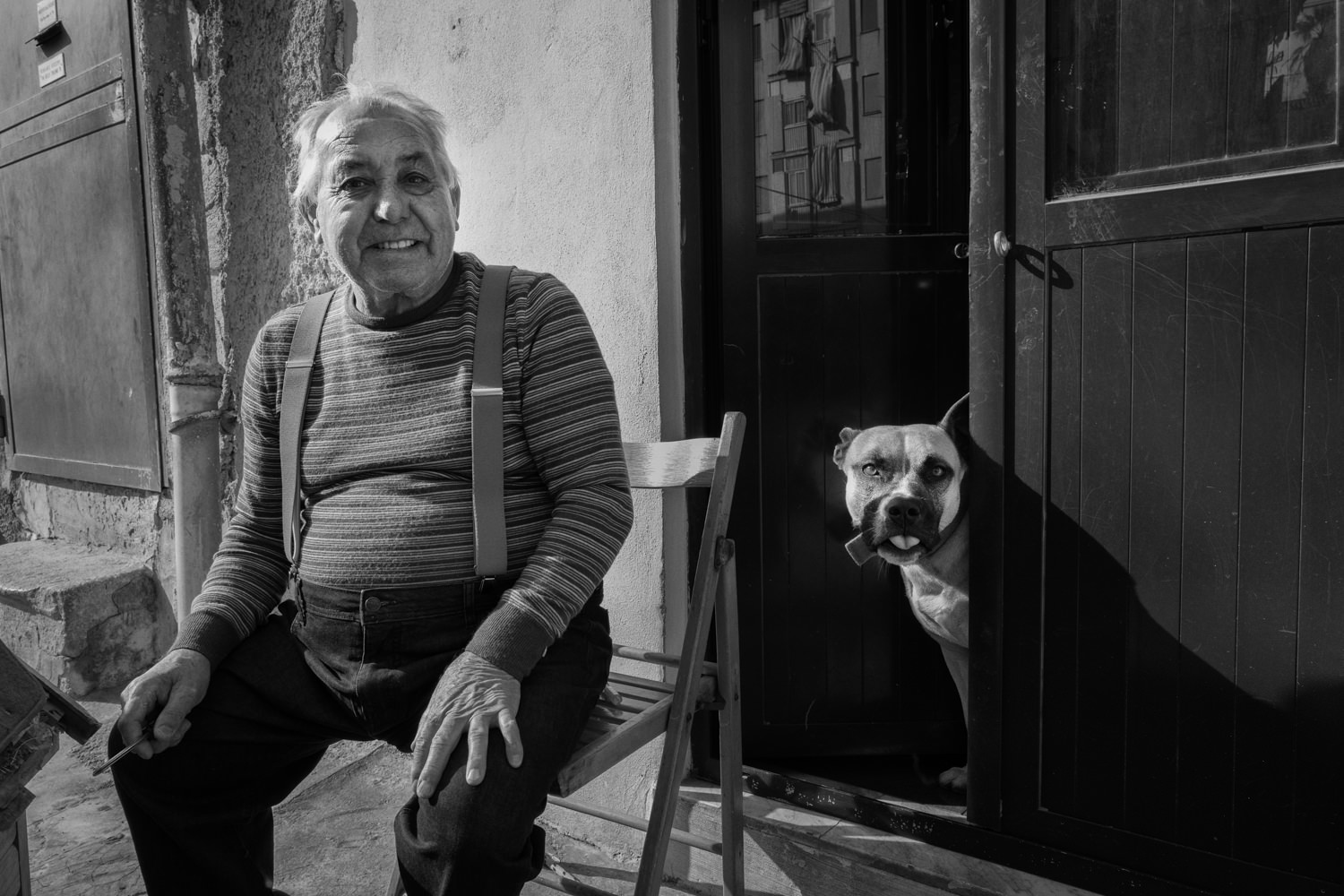 street-photography-Palermo-portraits-2017-01.jpg