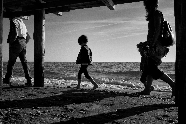 Street-Photography-Leica-Q-Rome-1.jpg