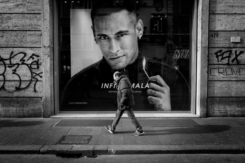 rome-street-photography-8-jan-05.jpg