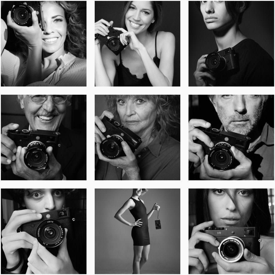 leica-m-portraits.jpg