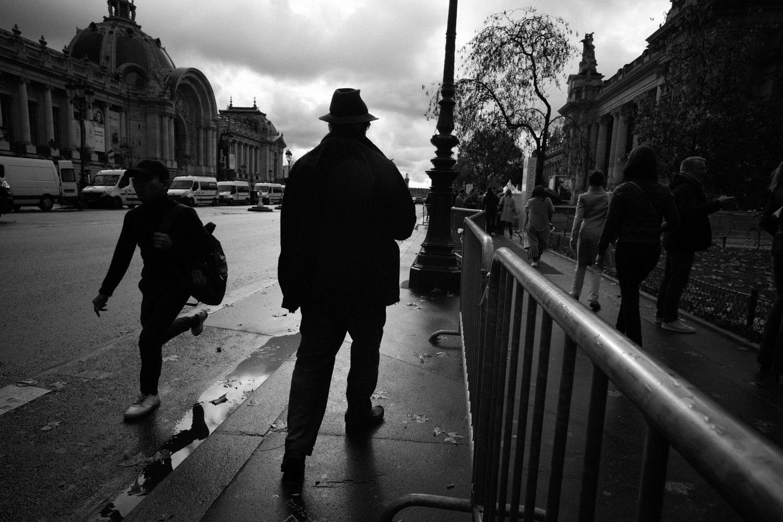 paris-street-photography-leica-m-1.jpg
