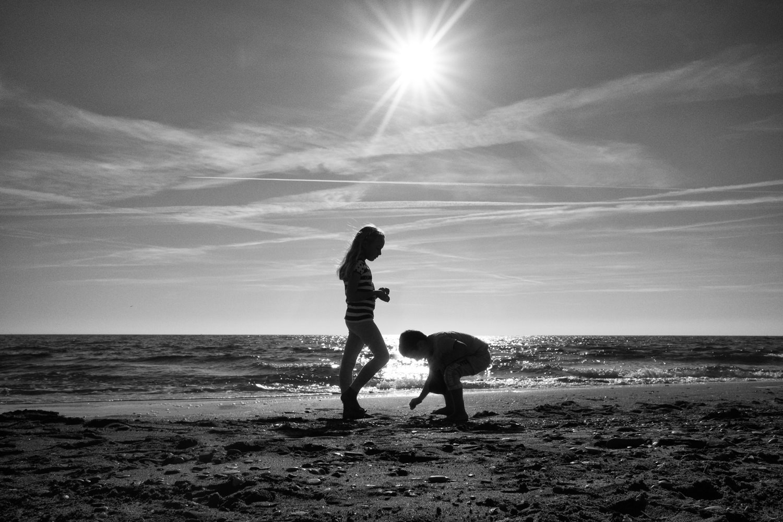 LeicaQ-Review-Rome.jpg