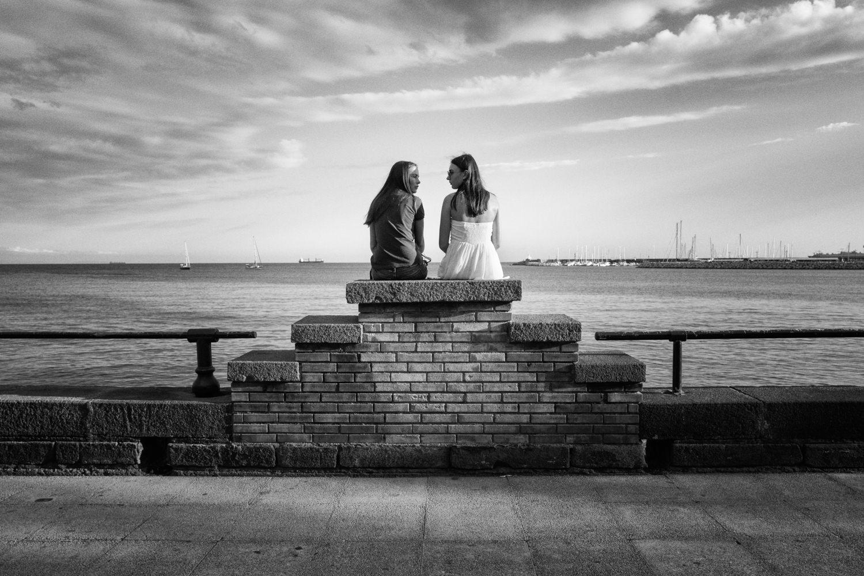Street-Photography-Salerno-2018-012.jpg