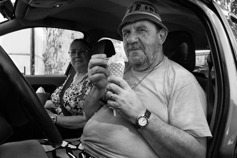 Street-Portraits-216.jpg