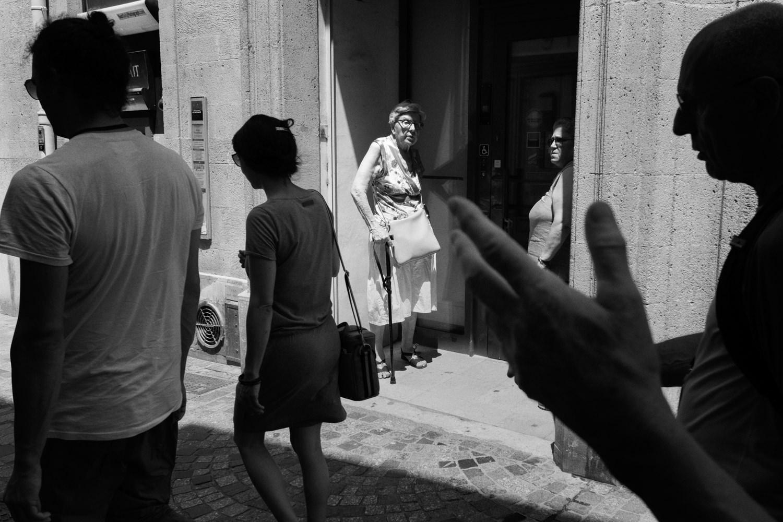 Arles-2018-Street-Photography-7.jpg