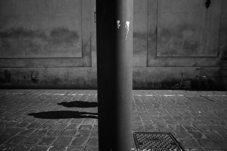 Street-Photography-Roma-2018-034.jpg