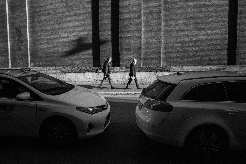 Street-Photography-Roma-2018-036.jpg