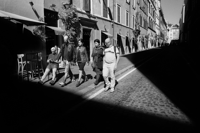 Street-Photography-Roma-2018-045.jpg