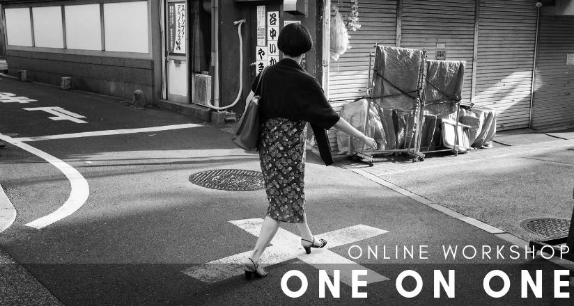 Onlne Street Photography Workshop.jpg