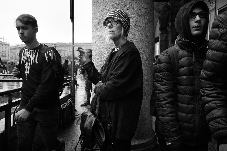 Street-Photography-Milano-2018-0008.jpg