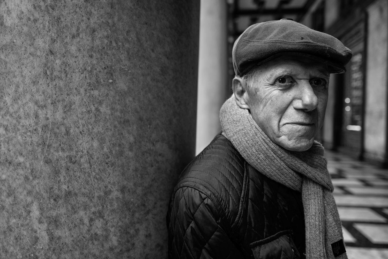 Street-Photography-Milano-2018-0013.jpg