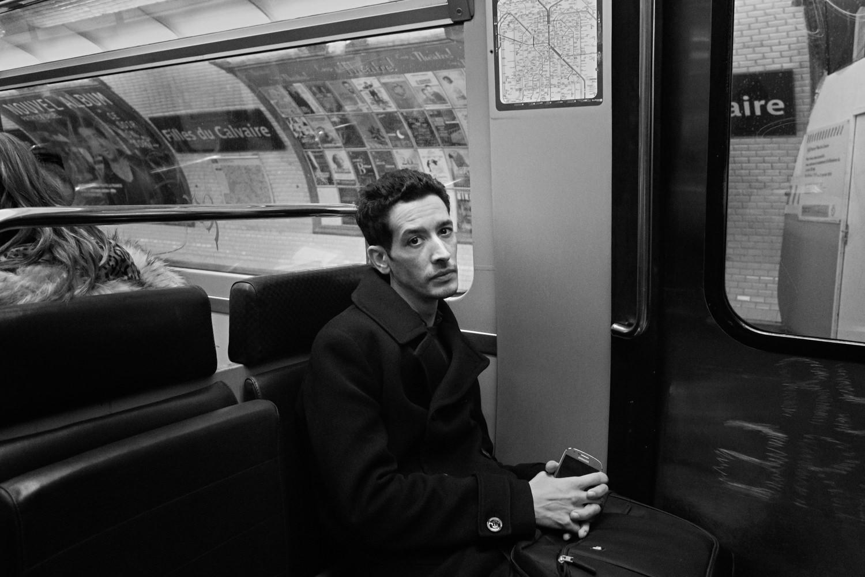 Paris-2018-Street-Photography-2.jpg