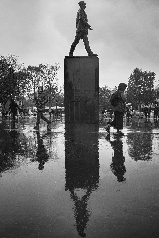 Paris-2018-Street-Photography-1.jpg