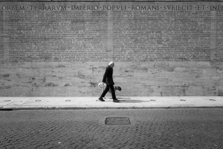 Street-Photography-Roma-2019-001-LeicaQ2.jpg