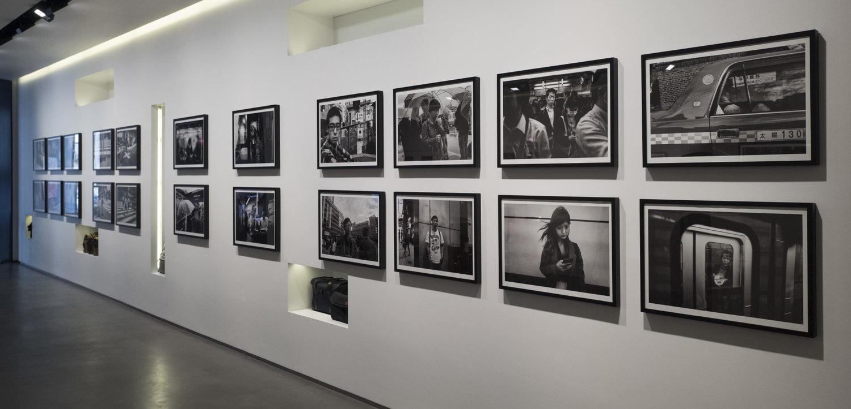 Tokyoites-Leica-Galerie-1.jpg