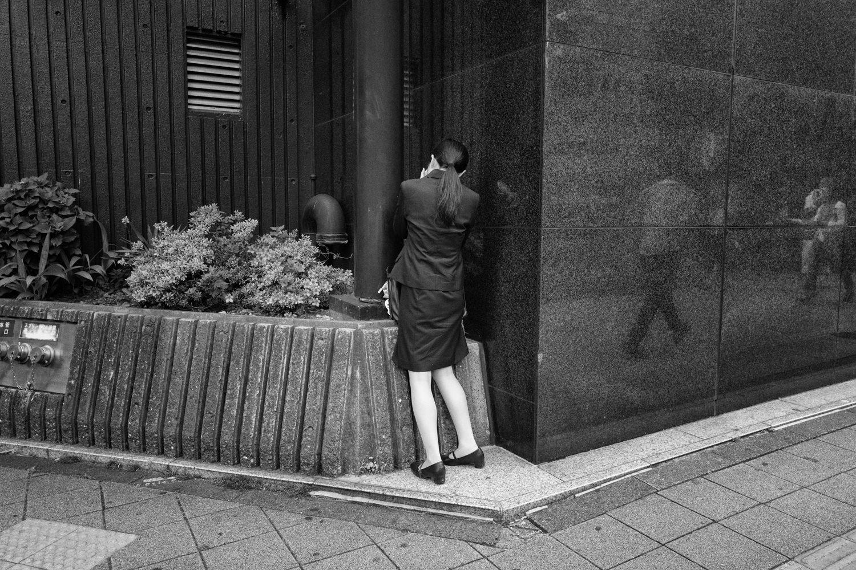Tokyo-Japan-Street-Photography-056.jpg