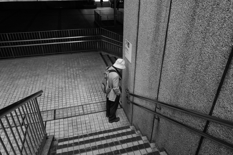 Tokyo-Japan-Street-Photography-073.jpg