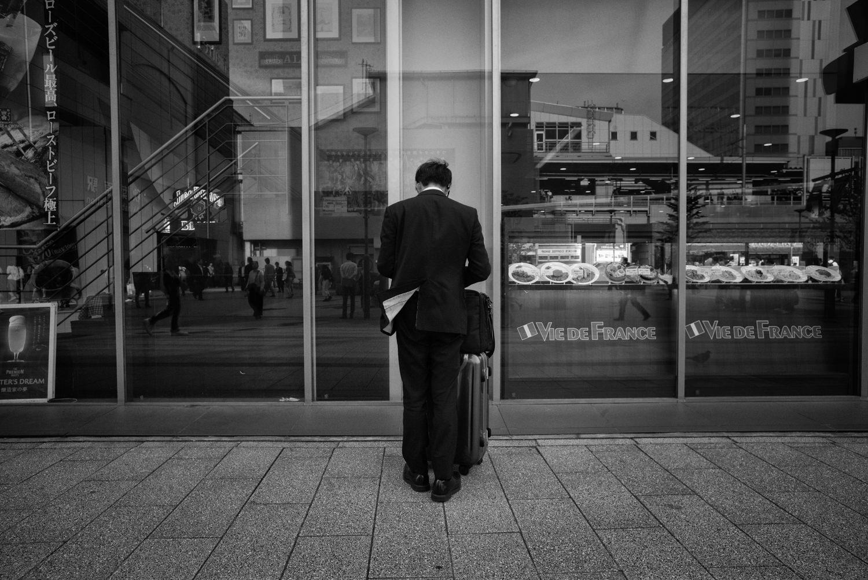 Tokyo-Japan-Street-Photography-052.jpg