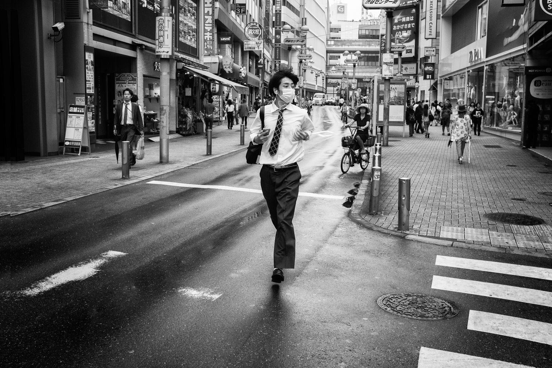 Tokyo-Japan-Street-Photography-005.jpg