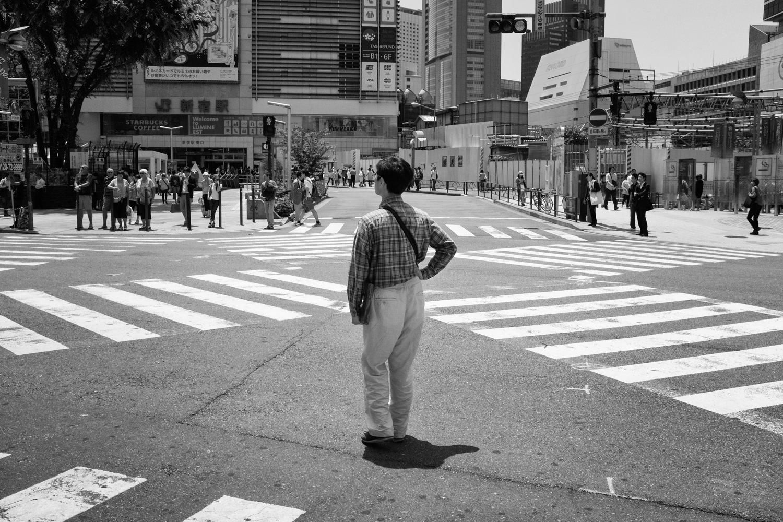 Tokyo-Japan-Street-Photography-023.jpg