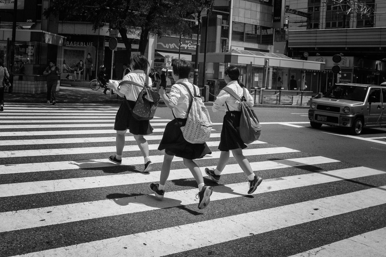 Tokyo-Japan-Street-Photography-051.jpg