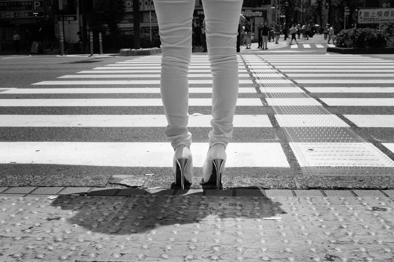 Tokyo-Japan-Street-Photography-014.jpg