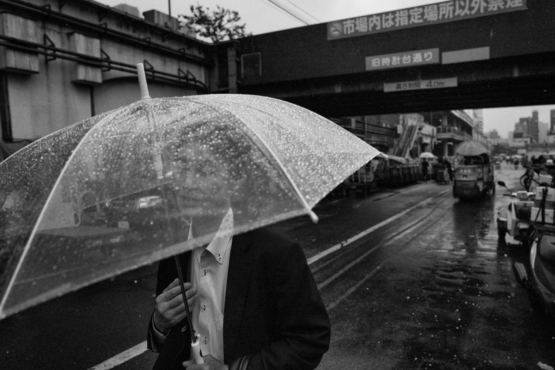 Tokyo-Japan-Street-Photography-063.jpg