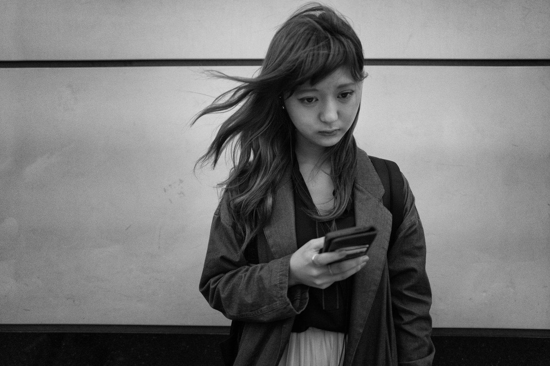 Tokyo-Japan-Street-Photography-058.jpg