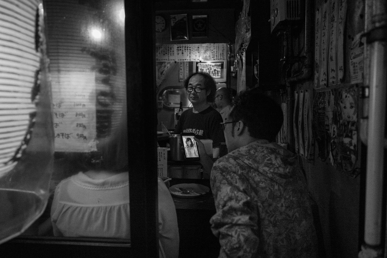 Tokyo-Japan-Street-Photography-069.jpg