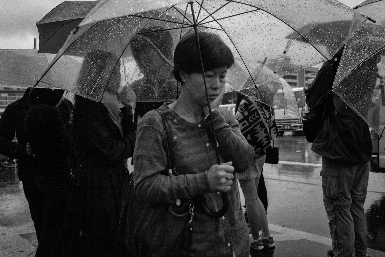 Tokyo-Japan-Street-Photography-065.jpg