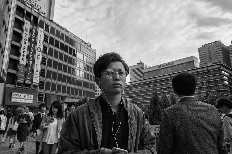 Tokyo-Japan-Street-Photography-090.jpg