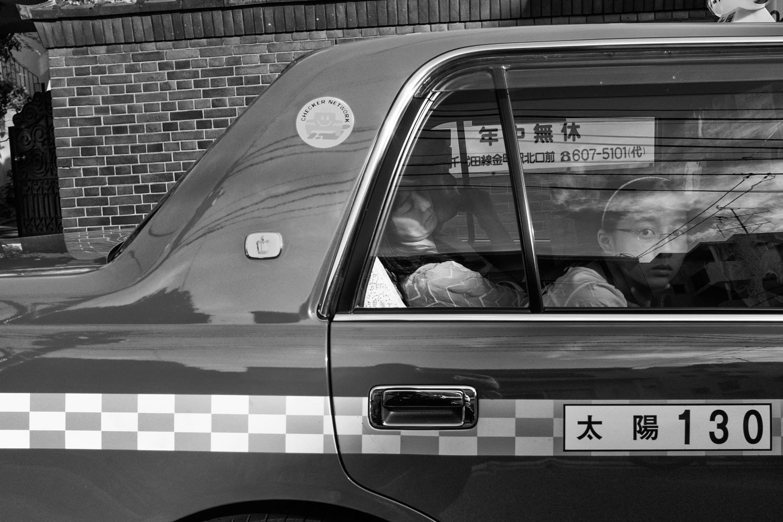 Tokyo-Japan-Street-Photography-022.jpg