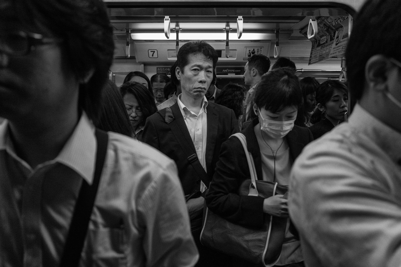 Tokyo-Japan-Street-Photography-060.jpg