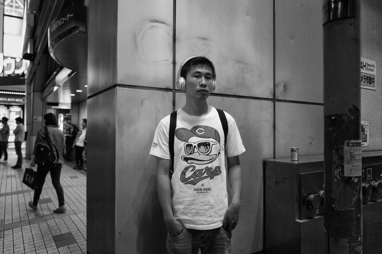 Tokyo-Japan-Street-Photography-084.jpg