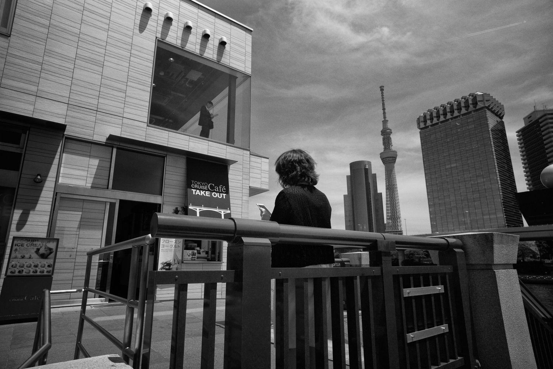 Tokyo-Japan-Street-Photography-046.jpg