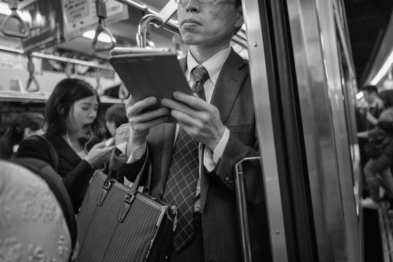 Tokyo-Japan-Street-Photography-085.jpg