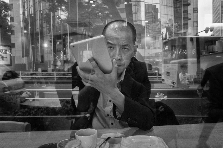 Tokyo-Japan-Street-Photography-055.jpg
