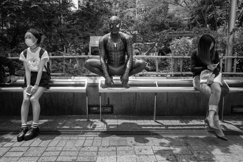 Tokyo-Japan-Street-Photography-079.jpg